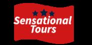 Sensational Tours